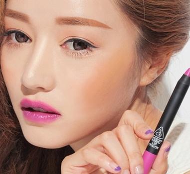 みんなが大好きな韓国コスメ、何か見逃してない??