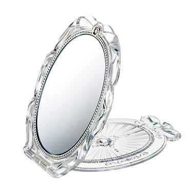 鏡を見るたび気分もアップ!ジルスチュアートのミラーのジンクスって知ってる!?