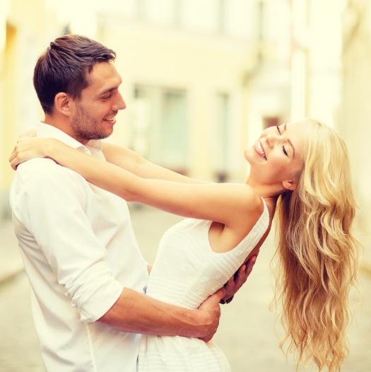 美容業界オススメのヘアオイルでバレンタインまでに愛されツヤ髪ゲット