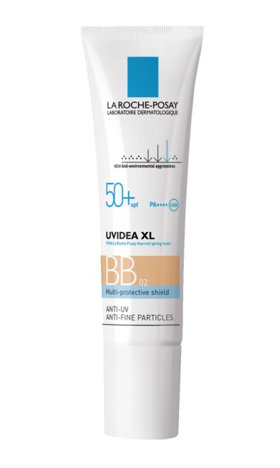UVIDEA-XL_Tube-BB-02-SPF50+-30ml-det-PA++++