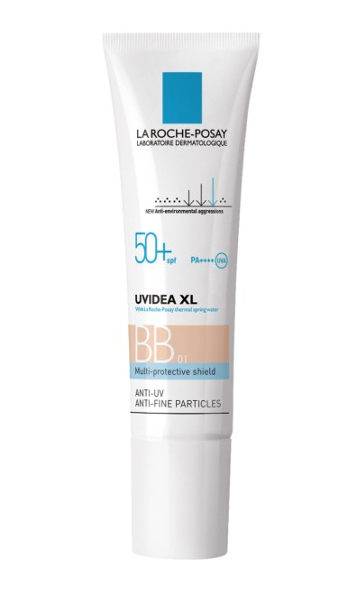 UVIDEA-XL_Tube-BB-01-SPF50+-30ml-det-PA++++