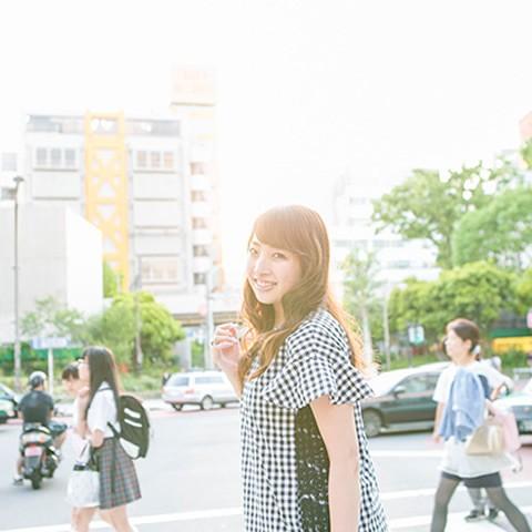 HoshinoYuuki