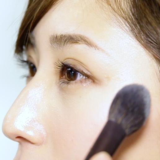 忙しいママでも短時間で潤い美肌が手に入る!皮膚科医が採用する敏感肌にも使えるBBクリームって?