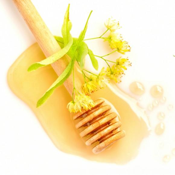 塗っても食べても良い事だらけ!ハチミツ美容の効果とは?
