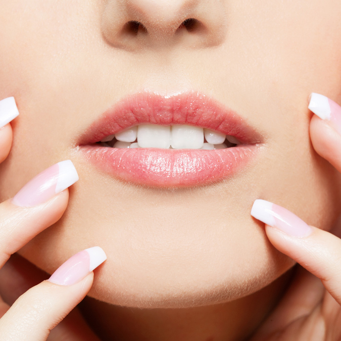 唇の「シミ」ってとれるの?!その方法は?実体験レポート
