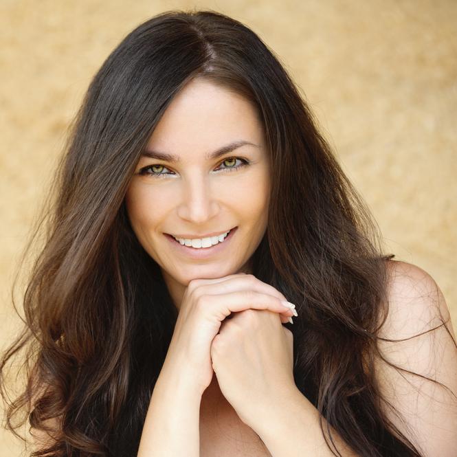 「笑顔」には、こんなにも効果が!美容や病気予防にも嬉しい4つのこと