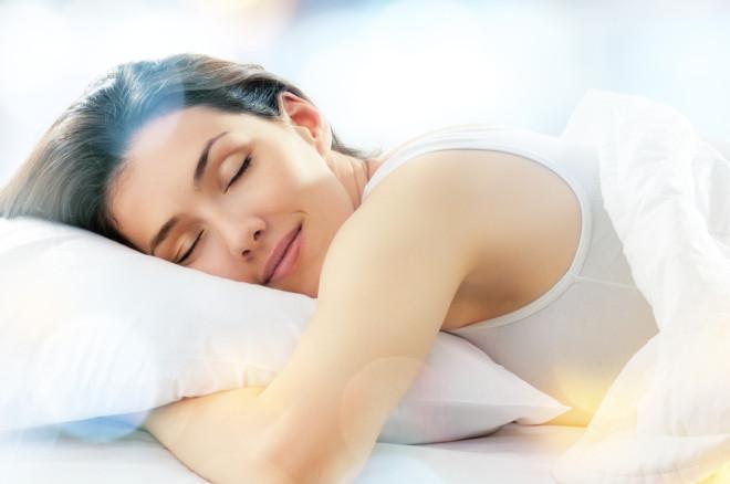 Kết quả hình ảnh cho healthy sleep