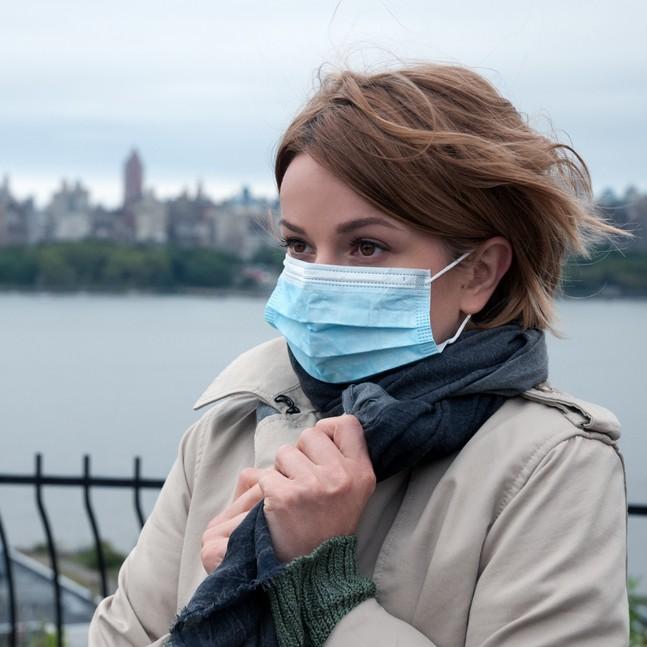 """""""マスク""""でキレイに?!「マスク美容」の嬉しい効果とオススメマスク4選"""