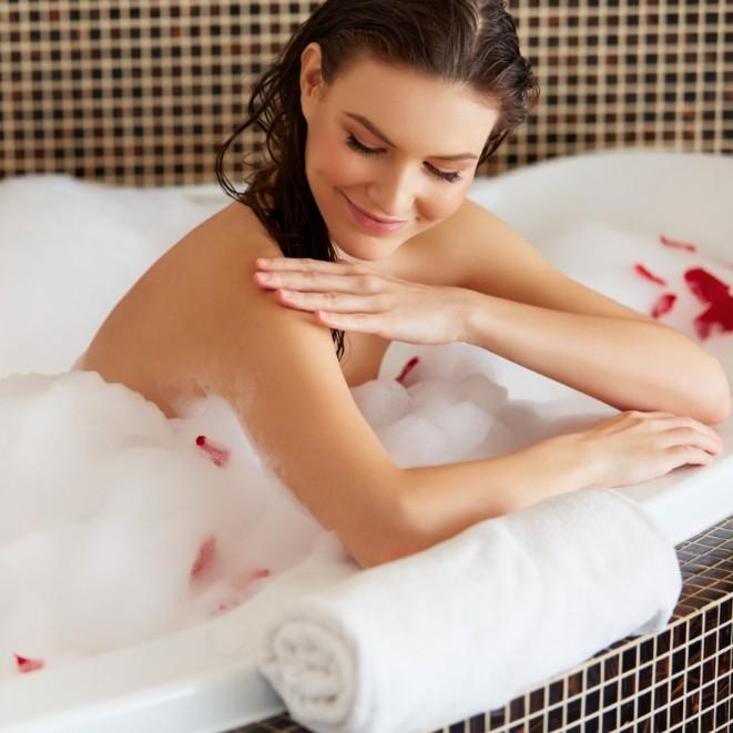 お風呂上がり、外が寒くても◎「ボディケア」アイテム3選