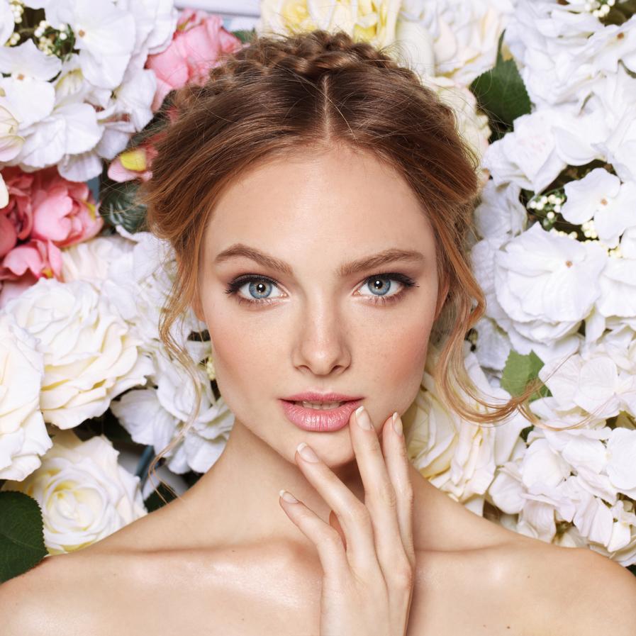 beautyfan