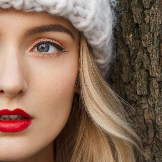 冬でも美肌でいたい!乾燥肌さんにおすすめな「ルースパウダー」6選