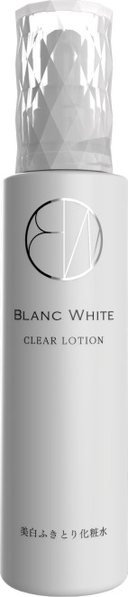 blanc-white-all-45_bc