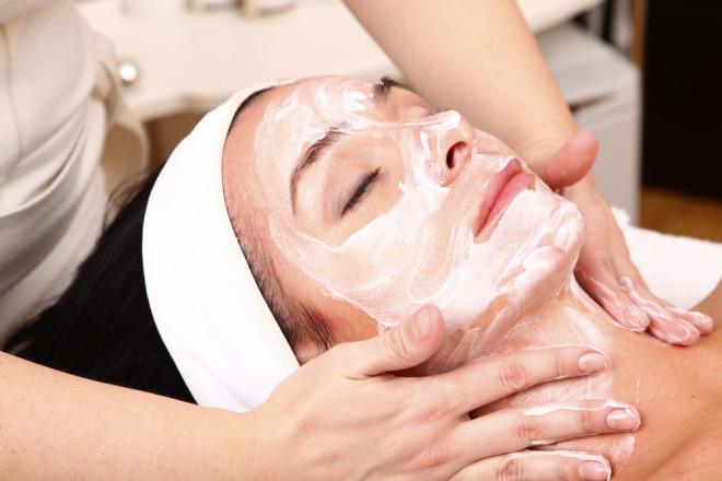 「泡立たない」洗顔フォーム