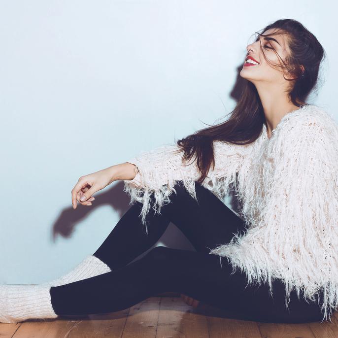 「新しい幸せ」を見つけるための自分への5つのレッスン
