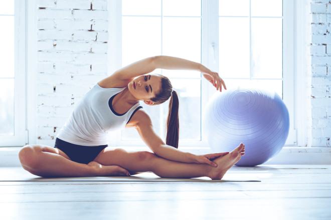 Beautiful and flexible.