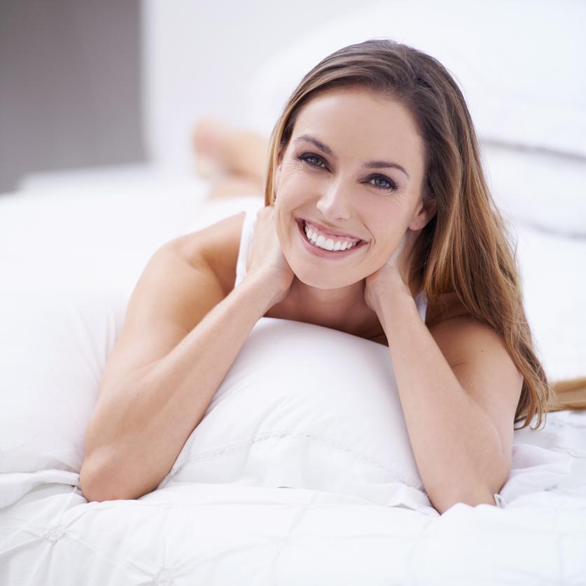 エステサロンより効果的?!「良い眠り」につくための9つのお約束