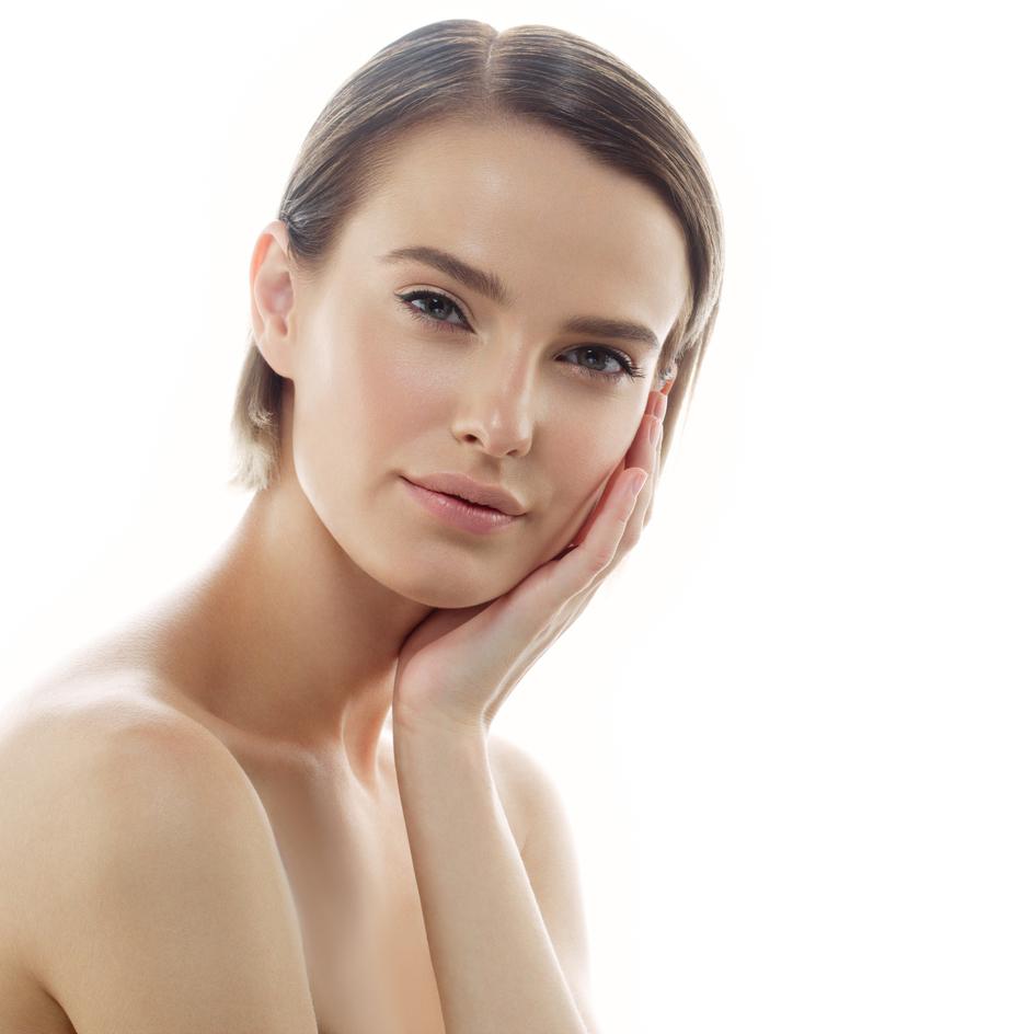 自分の「肌」を好きになる!ケアの時間を楽しめる!おすすめ化粧水5選