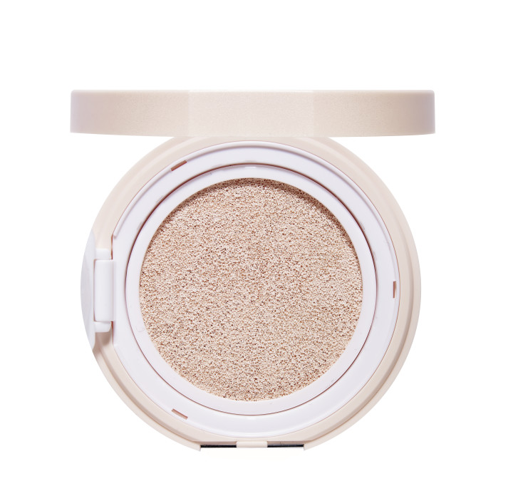 any-cushion-color-corrector_illuminate-1