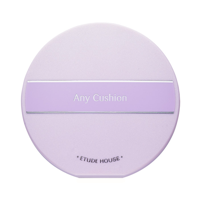 any-cushion-color-corrector_lavender-1