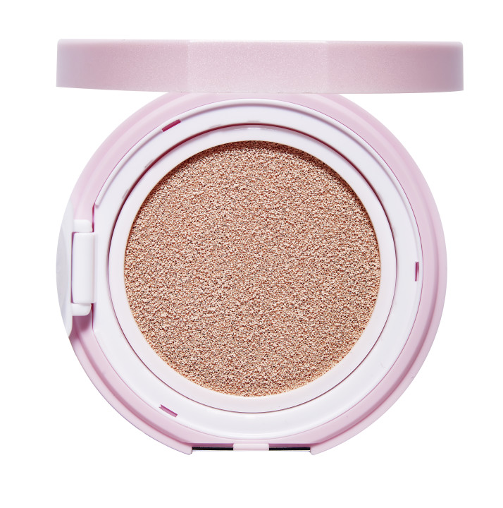 any-cushion-color-corrector_pink-1