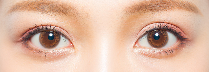 01_eye