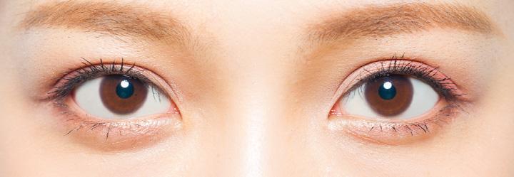ragan_eye