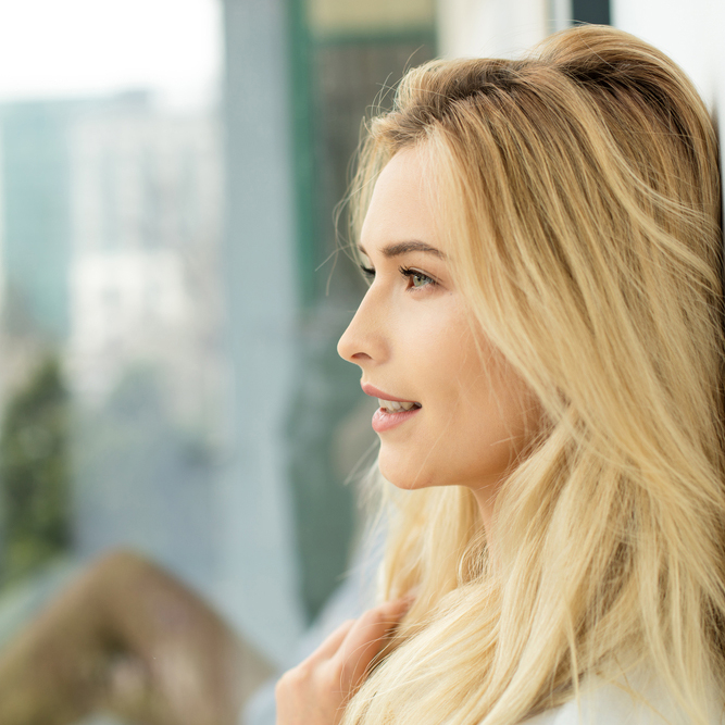 """毎日を""""自分らしく""""!「人生をシンプル」にするための5つのアドバイス"""