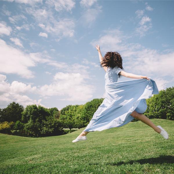"""生活の""""質""""が劇的に変わる!メンタルを""""健康""""に過ごすための8つの習慣"""