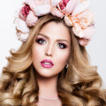 beauty_mania