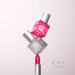 RMKグレグランス