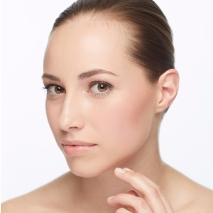 natural-make-up-makes-me-feel-more-beautiful-picture-id187126999