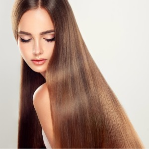 young-attractive-brunette-model-with-shiny-long-straight-brown-hair-picture-id615116380