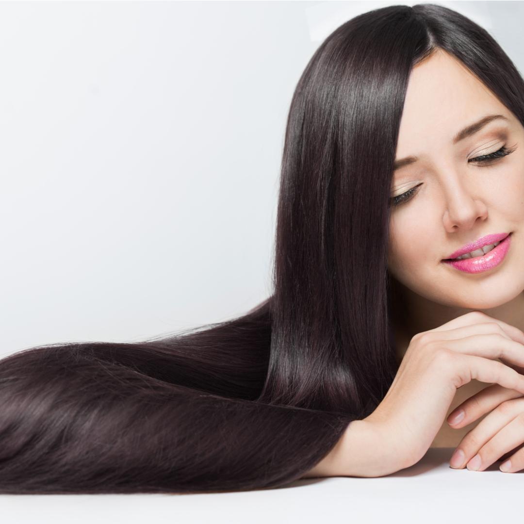 """""""悩み別""""に「トリートメント」は変えるべし!美髪に近づくヘアケア方法"""