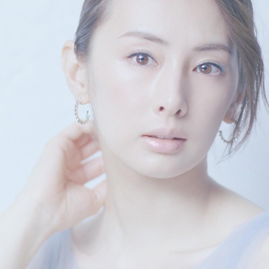 """優美な""""北川景子""""は見逃せない!「シード Eye coffret 1day UV」新色追加&新CM放映開始!"""