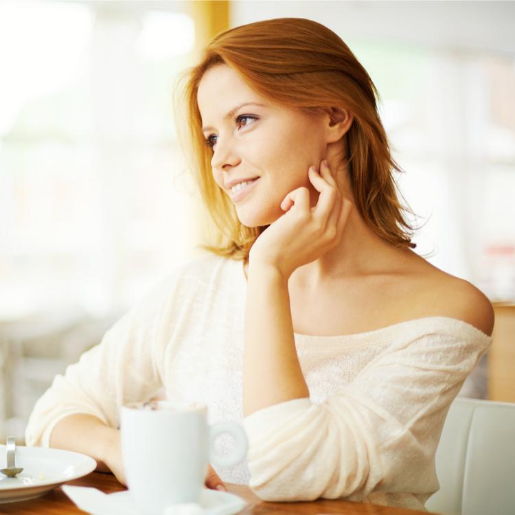 """「朝の美習慣」が、""""美肌""""のカギ!時短でできる!おすすめ美習慣は?"""