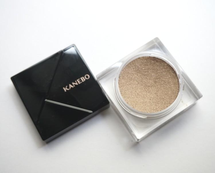 KANEBO/カネボウ モノアイシャドウ 03 Smoky Beige
