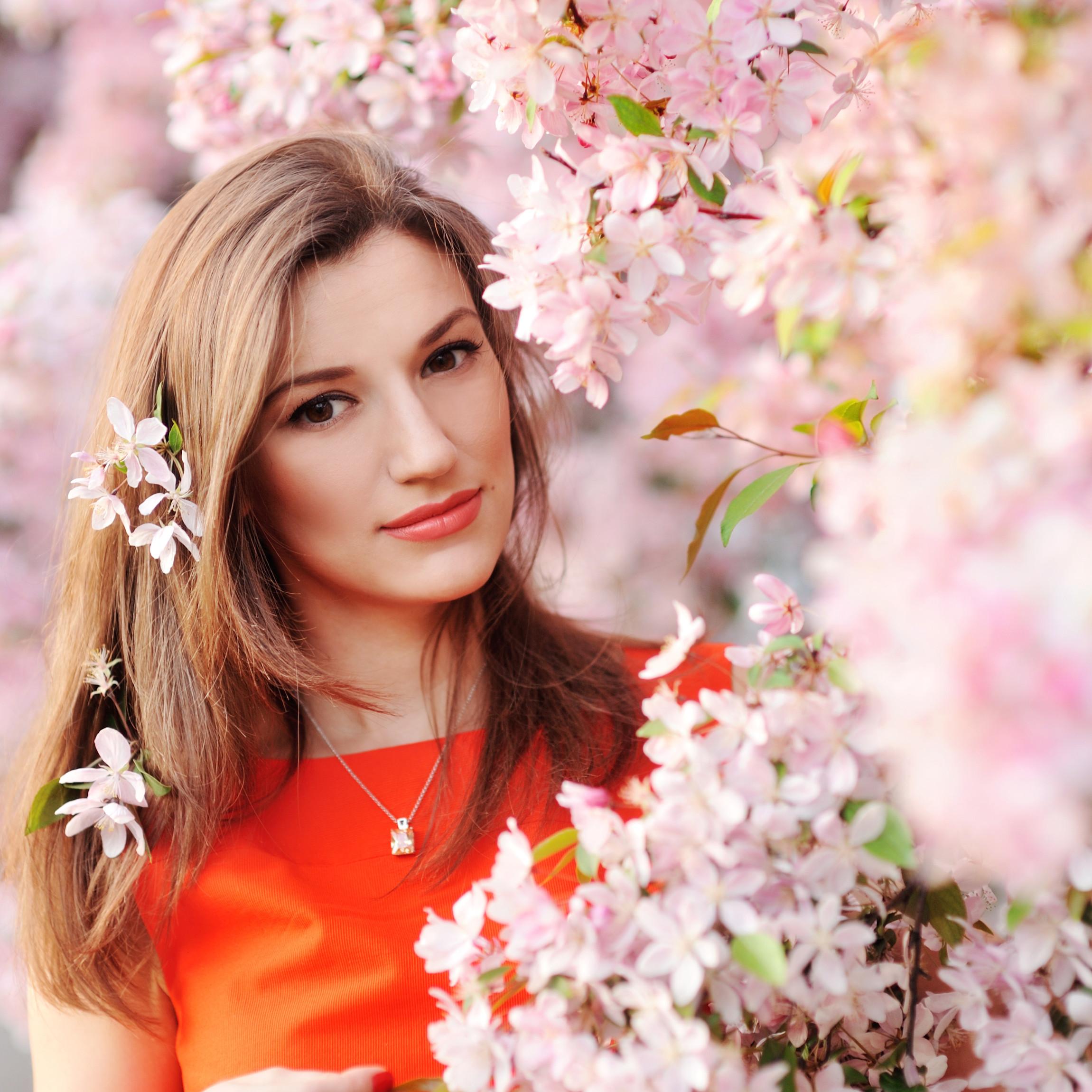 """""""桜のシャンプー""""で気分は春モード♡最旬アイテムをメーカー別にチェック!"""