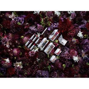 icon_erdem-for-nars-strange-flowers-collection-stylized-image-1%ef%bc%88%e5%b0%8f%ef%bc%89