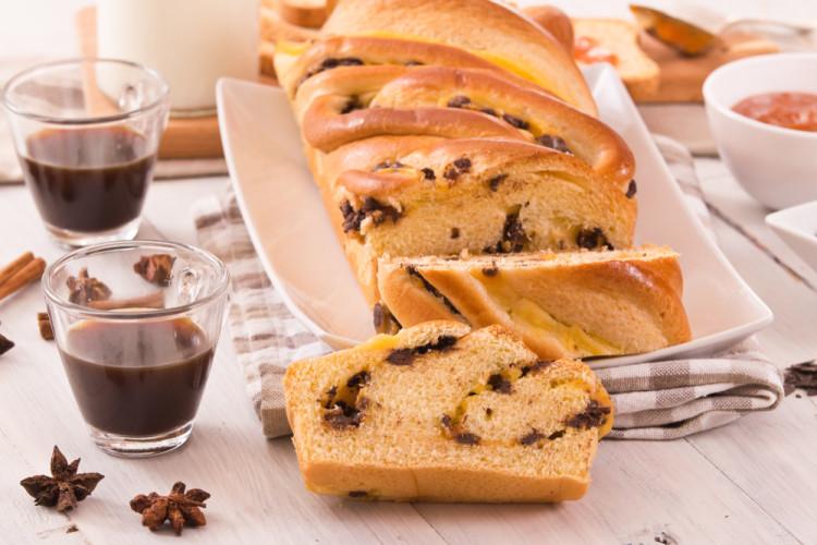 甘いものは朝に食べれば大丈夫?