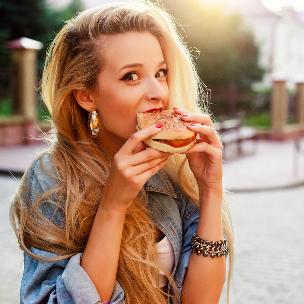 ダイエットにはどっちが向いてる?炭水化物の選び方!