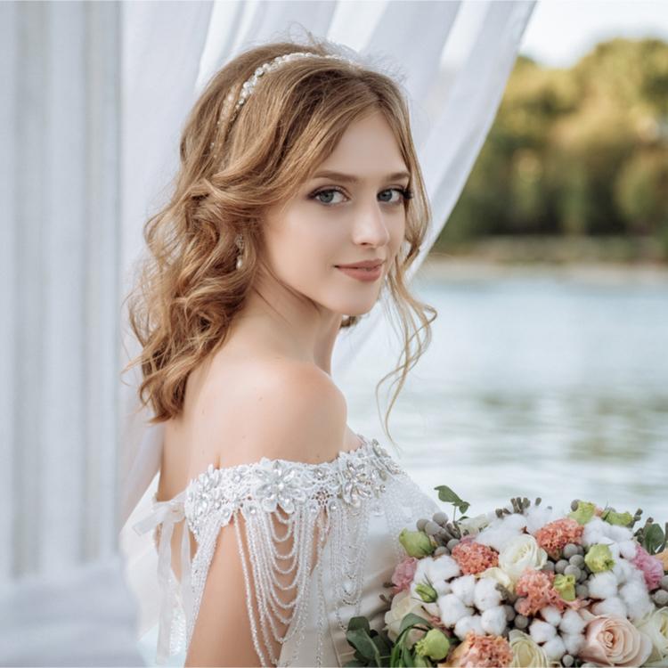 花嫁さんにオススメ!結婚式に纏いたい幸せ度UPの香水3選