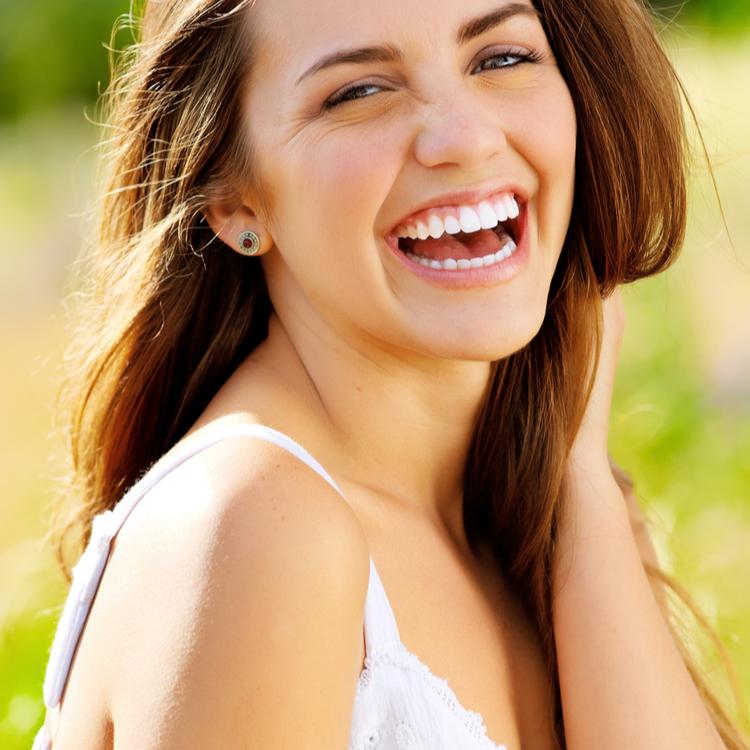 ラフな雰囲気が素敵♡「着飾らなくても魅力のある女性」