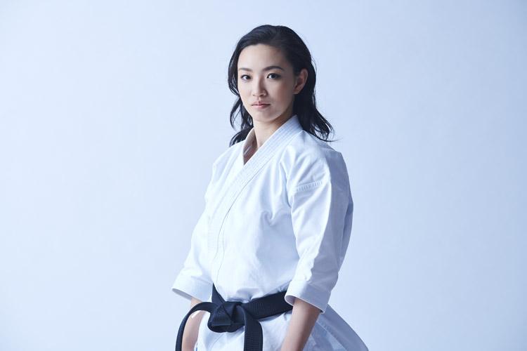 宇佐美 里香さん