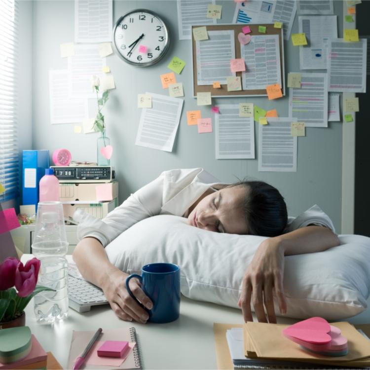 仕事のモチベーションは管理できる!「飽きた…」にサヨナラする方法とは