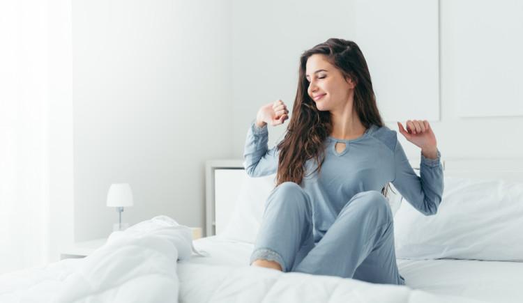 睡眠ダイエットの効果
