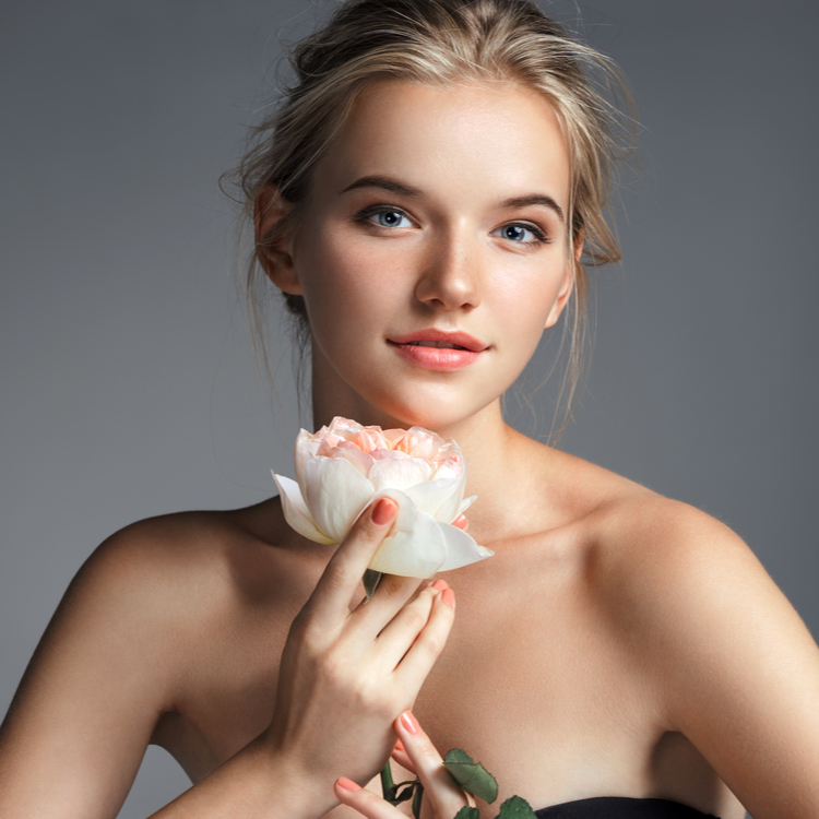 美人な女性がやっている「目からウロコ」な習慣とは?