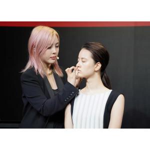 775202403CJ003_Shiseido_Mas