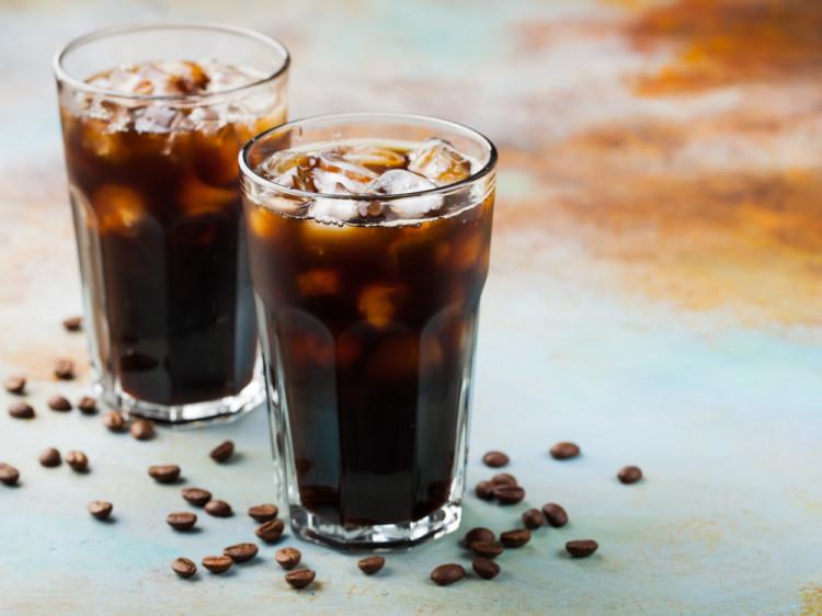 コーヒーにもおすすめ!