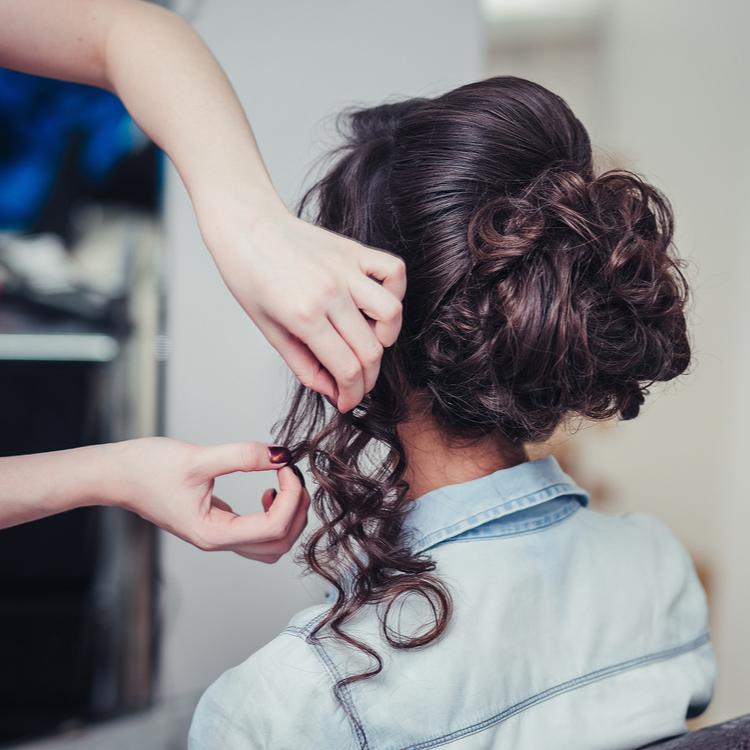 プロが教える☆汗かぶれ女子におすすめのヘアスタイリング剤3選