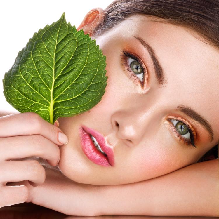 清浄な肌に植物の恵みとうるおいを。オーガニックコスメの化粧水5選